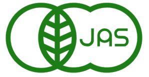 Japan-organic-JAS-label