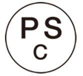PSC-circle-mark
