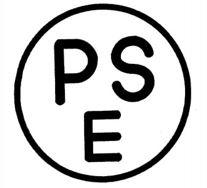 PSE-circle-mark
