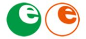 Japan-Energieeffizienz-Label