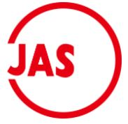 Japan-allgemeines-JAS-label