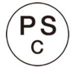 Japan-rundes-PSC-Zeichen