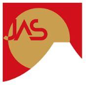 Japan-spezielles-JAS-label